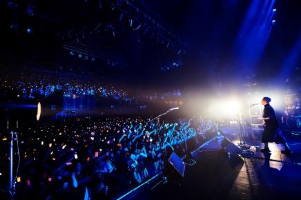akasaka_light